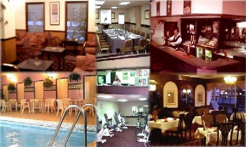 County hotel dover england accommodation for your stay at the white cliffs of dover